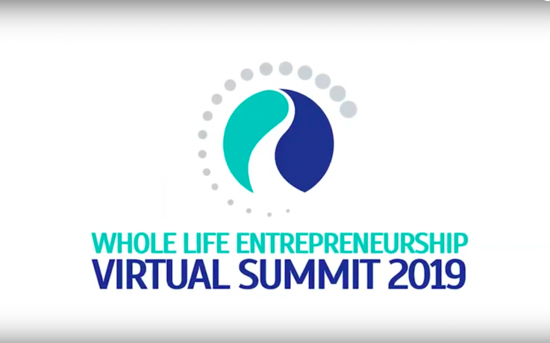 Our First Virtual Summit