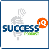 Success IQ Podcast with Geoff Nicholson