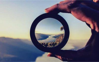 Vision, Values & Goals
